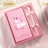 文具用品创意韩国小清新生日幼儿园教师节礼物送给老师男女生实用SN8671