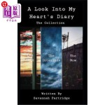 【中商海外直订】A Look Into My Heart's Diary: The Collection