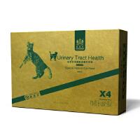 【每满199-50】耐威克 猫粮 泌尿系统猫粮 10kg猫主粮