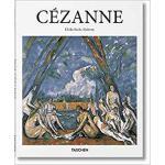 【预订】Cezanne 9783836530170
