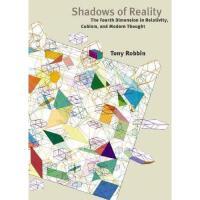 【预订】Shadows of Reality: The Fourth Dimension in Relativity,