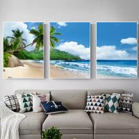 20200102221953352北欧客厅装饰画沙发背景墙挂画创意壁画现代简约大气墙面卧室油画 40*60(建议墙宽2