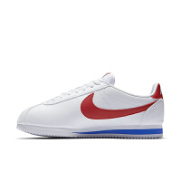 Nike/耐克 749571 男子运动鞋 低帮轻便阿甘休闲跑步鞋 NIKE CLASSIC CORTEZ LEATHE