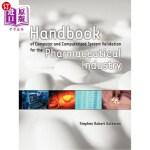 【中商海外直订】Handbook of Computer and Computerized System Valida