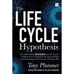 【预订】The Life Cycle Hypothesis: Groundbreaking Research Into