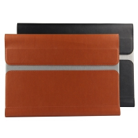 联想MIIX 520 保护套 miix 520二合一笔记本电脑内胆包12.2英寸包 其它尺寸