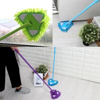 创意家居生活清洁用品 日常家庭实用居家日用品小百货小商品批�l