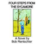 【预订】Four Steps from the Sycamore