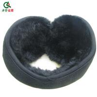 015新品户外可爱耳套 防风耳罩 保暖耳罩 保暖防护 男女冬季后戴式可折叠护耳包