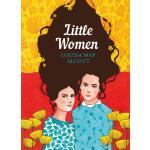 小妇人 英文原版 Little Women( 货号:9780241374863)