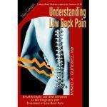 【预订】Understanding Low Back Pain: Breakthroughs and New Adva