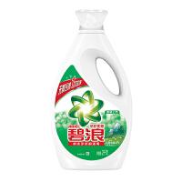 【宝洁】碧浪洁护如新洗衣液(自然清新型)2千克