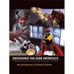 【预订】Designing the User Interface: Strategies for Effective