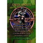 【预订】Green Ghosts