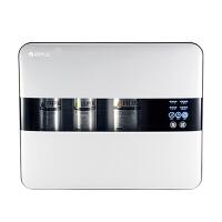 格力净水器家用 WTE-PT63-4013反渗透挂壁式厨房直饮纯水机净水机
