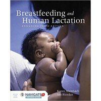 【预订】Breastfeeding and Human Lactation, Enhanced Fifth Editi