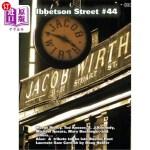 【中商海外直订】Ibbetson Street #44