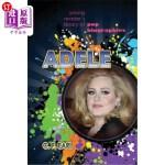 【中商海外直订】Adele