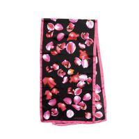 ungaro丝巾 UEN828
