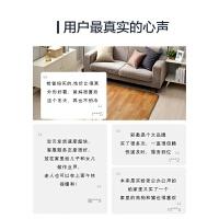 碳晶地暖垫 碳晶地暖垫电热地毯客厅地板发热地垫移动加热地热垫家用