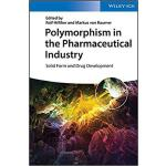 【预订】Polymorphism In The Pharmaceutical Industry - Solid For