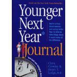 【预订】Younger Next Year Journal
