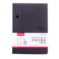 喜通922学生笔记本 简约记事本 商务资料整理本 创意日记本 16k/25k多色可选