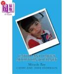 【中商海外直订】Cathy and Dave's Adoption Journey: Miracle Boy