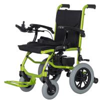 互邦 电动轮椅车 HBLD3-D