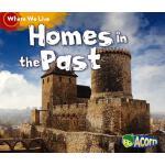 【预订】Homes in the Past