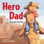 【预订】Hero Dad