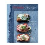 【特惠包邮】The Scandi Kitchen 斯堪的厨房 英文原版餐饮食谱