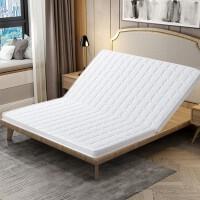 床垫棕垫经济型偏硬可折叠 定做慕斯莱雅踏踏米乳胶床垫子定制尺寸榻榻米可折叠天然椰棕 1