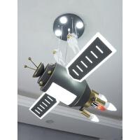 �和�房�g�艟呖ㄍǖ�� 卡通�l星��和�房吊�裟泻⑴P室房�g�艟呙朗胶��s�凸��性��意�麸� �b控 �送全套LED光源