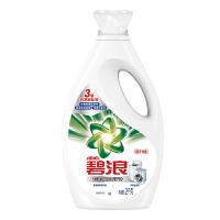 【宝洁】碧浪机洗超净洗衣液2千克