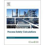 【预订】Process Safety Calculations 9780081012284