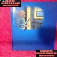 【二手旧书9成新】米尔顿的秘密9787538546460